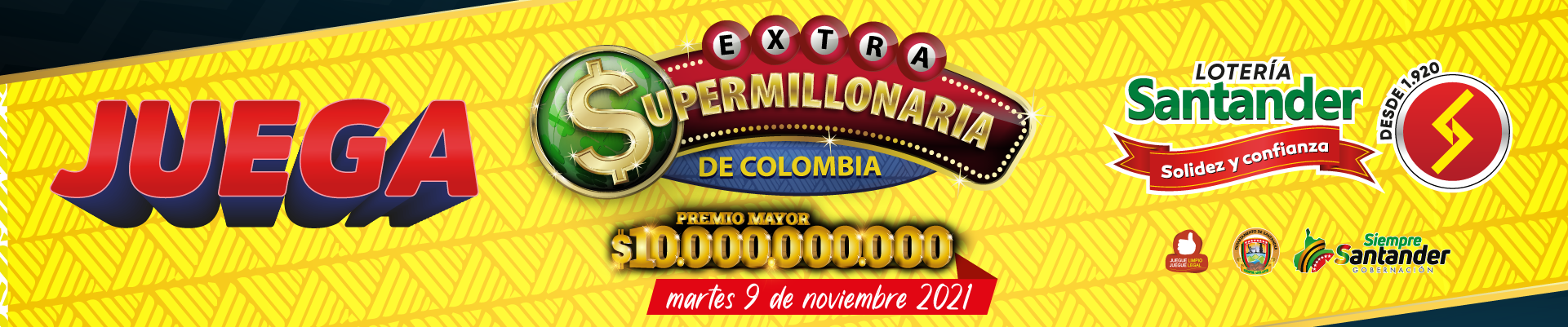 banner web loteria extra-01