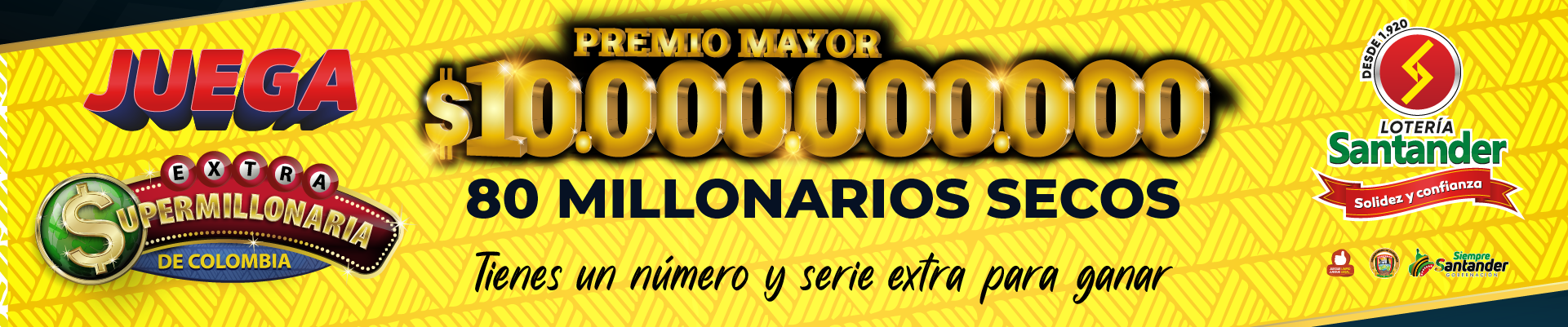 banner web loteria extra-02